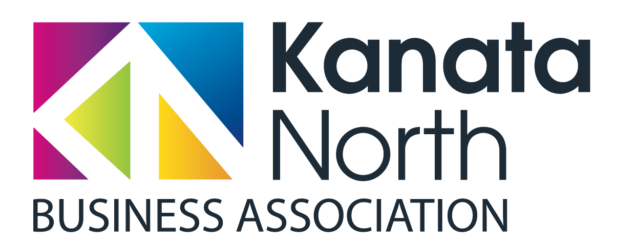 Kanata North Business Association
