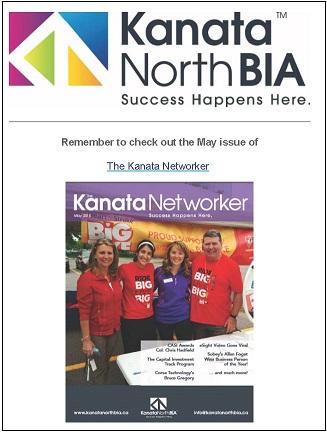 KNBIA newsletter_Page_1_sm