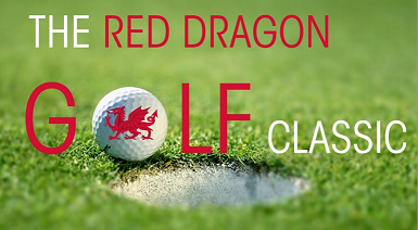 Red Dragon Golf Classic-sm