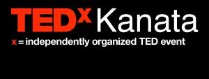 TEDx_logo_Kanata_k_RGB_CS2