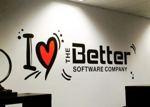 Better software open house10crop