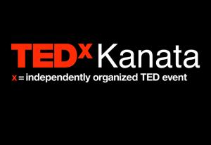 TEDxKanata-logo-blk-700px400px