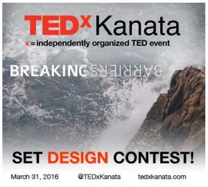 Set Design Contest Graphic-2
