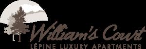 williams-court-logo-lepineluxuryapartments-brown