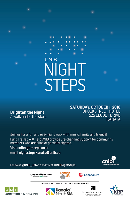cnib-night-walk-poster_sm