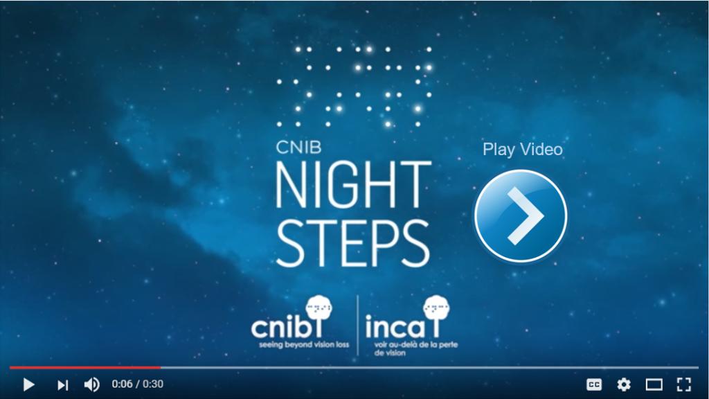 night-steps-vido-pic