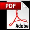 PDF icon_sm