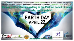 Earth Day Ad_sm