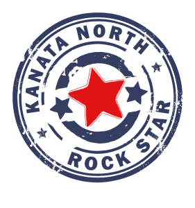 Rockstar-logo-2-sm
