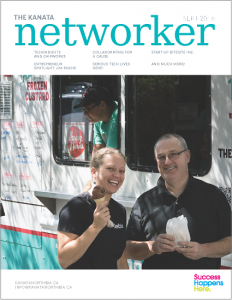 the-kanata-networker-sept-2016-cover_sm