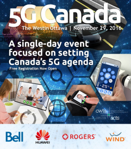 5g-canada-poster