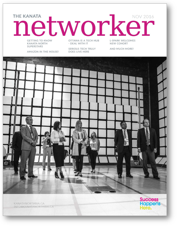 nov-networker-cover-with-dropshadow