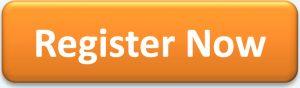 register-now-button-orange2