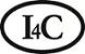I4C Consulting Inc. logo