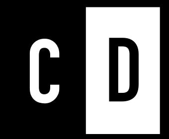 Contrast Digital Marketing logo