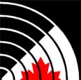 Telemus Inc. logo