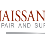 RENAISSANCE REPAIR AND SUPPLY LTD