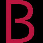 RBR Ltd.