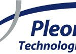 Pleora Technologies Inc.