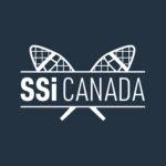 SSi Canada