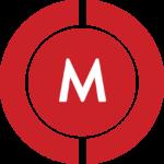 Martello Technologies